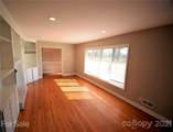 3228 Ridge Road - Photo 10
