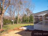6111 Glenridge Road - Photo 35