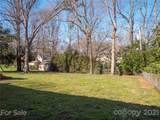 6111 Glenridge Road - Photo 38