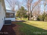 6111 Glenridge Road - Photo 39