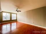405 7th Street - Photo 13