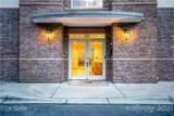405 7th Street - Photo 3