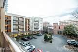 405 7th Street - Photo 5