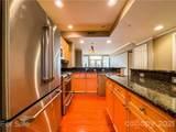 405 7th Street - Photo 8
