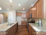 3026 Glacier National Way - Photo 14