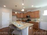 3026 Glacier National Way - Photo 19