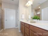 3026 Glacier National Way - Photo 24