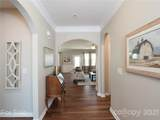 3026 Glacier National Way - Photo 4