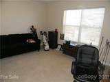 10508 Samuels Way Drive - Photo 25