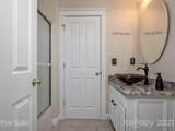 6121 Caseys Side Way - Photo 30