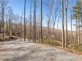 790 Davis Mountain Road - Photo 3