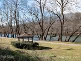 53 Stone River Drive - Photo 39