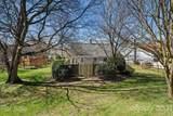 13410 Bolingbrook Lane - Photo 11