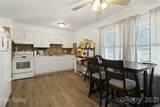 222 Riverside Drive - Photo 15