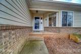 12115 Woodholm Court - Photo 2