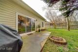 12115 Woodholm Court - Photo 32