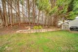 12115 Woodholm Court - Photo 33