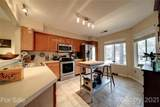 12115 Woodholm Court - Photo 9