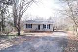 4516 Jamee Drive - Photo 1