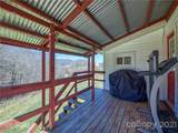 337 Possum Ridge Road - Photo 6