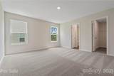 4534 Hornyak Drive - Photo 4