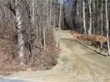 000 Mt Olivet Road - Photo 1