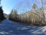 205 Morning Air Lane - Photo 10