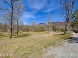 Lots 21 & 31 Deer Trail - Photo 21