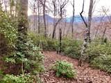 Lots 21 & 31 Deer Trail - Photo 24