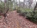 Lots 21 & 31 Deer Trail - Photo 25