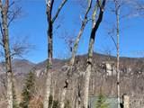 Lots 21 & 31 Deer Trail - Photo 4