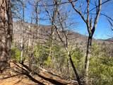 Lots 21 & 31 Deer Trail - Photo 5