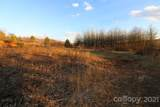 Tract A Old Hendersonville Highway - Photo 2