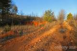 Tract A Old Hendersonville Highway - Photo 6