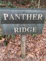 TBD Panther Run Road - Photo 18