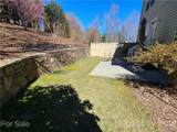 105 Damp Crane Lane - Photo 15