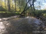 331 Gap Creek Road - Photo 2