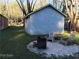 331 Gap Creek Road - Photo 18