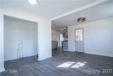 2408 Bramblewood Drive - Photo 11