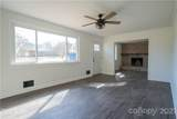 2408 Bramblewood Drive - Photo 3