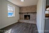 2408 Bramblewood Drive - Photo 4