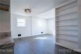 2408 Bramblewood Drive - Photo 8