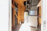 7132 Covecreek Drive - Photo 30