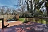 3928 Langhorne Avenue - Photo 46