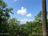 174 Woodburn Drive - Photo 1