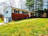 7 Old Youngs Cove Road - Photo 1