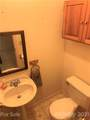2415 Brookmeade Drive - Photo 16