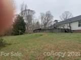 2059 Mcbrayer Springs Road - Photo 15