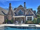 2130 Ferncliff Road - Photo 27