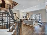 2130 Ferncliff Road - Photo 8